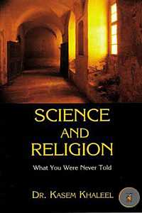 Science and Religion : What You Were Never Told (Paperback)